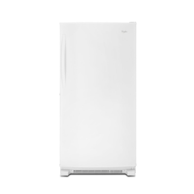 Whirlpool惠而浦 560公升 直立式冰櫃 WZF79R20DW