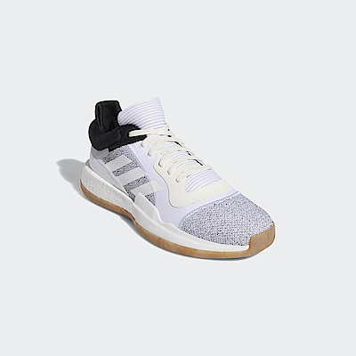 adidas MARQUEE BOOST LOW籃球鞋男D96933