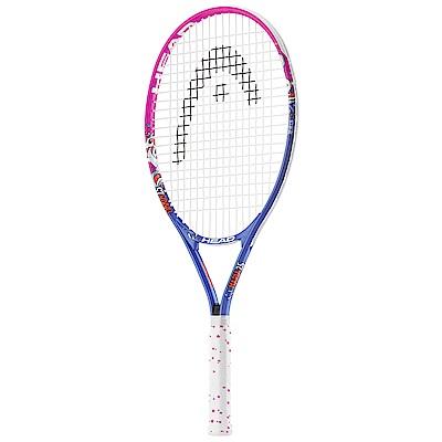 HEAD Maria 25吋 魔法獨角獸 兒童網球拍 (適合8-10歲) 233408