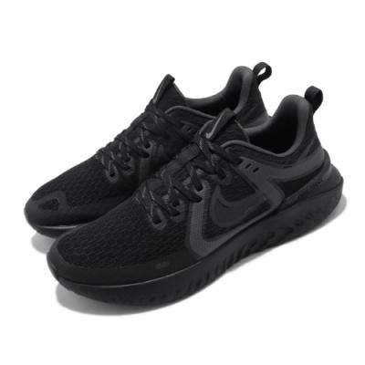 Nike 慢跑鞋 Legend React 2 男鞋