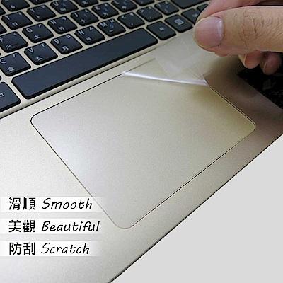 EZstick ACER Swift 3 SF314-51 專用 觸控版 保護貼