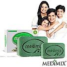 Medimix阿育吠陀百年經典美膚皂大小組20入(125g*10+75g*10)