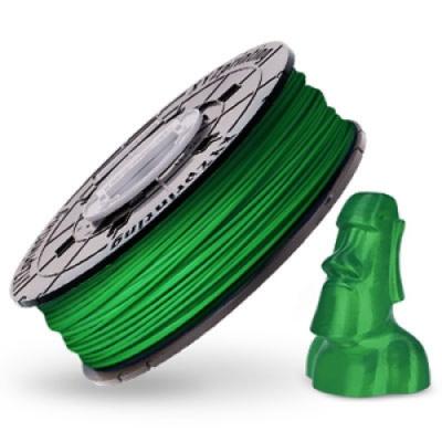 XYZprinting - PLA (NFC)(600g)綠色