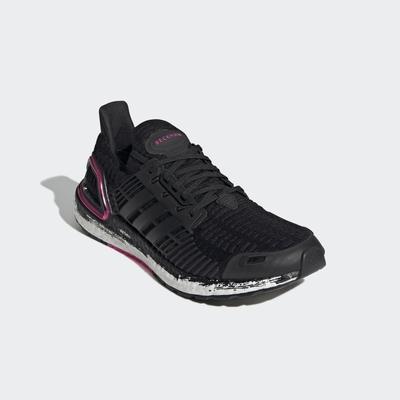 adidas ULTRABOOST CC_1 DNA X BECKHAM 跑鞋 男/女 GX0977