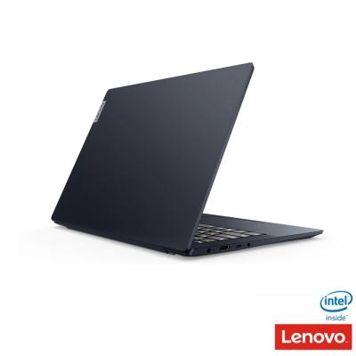 Lenovo IdeaPad S540 15.6吋筆電(i5-8265U/MX250/256G)