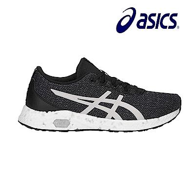 Asics HYPERGEL-YU 女慢跑鞋 1022A056-002
