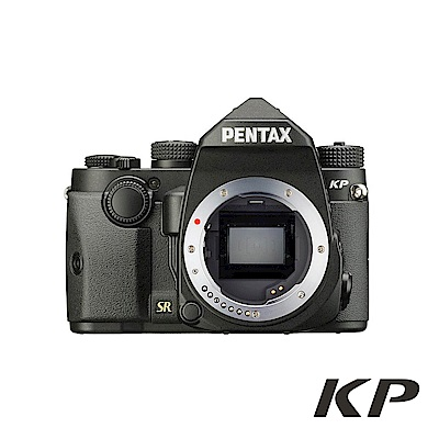PENTAX KP單機身(公司貨)