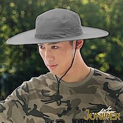 JUNIPER 抗UV可收納遮陽帽