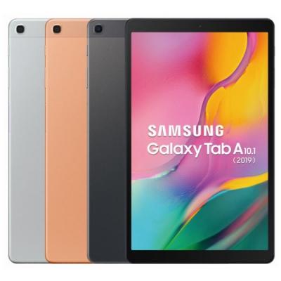 三星 Galaxy Tab A (2019) T515 (LTE版/3G/32G)
