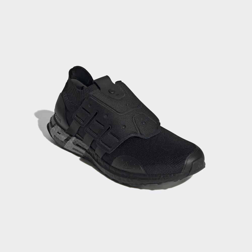 adidas ULTRABOOST URBAN TAIPEI 城市跑鞋 男/女 GY5245
