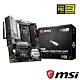 MSI微星 MAG B460M MORTAR WIFI 主機板 product thumbnail 1