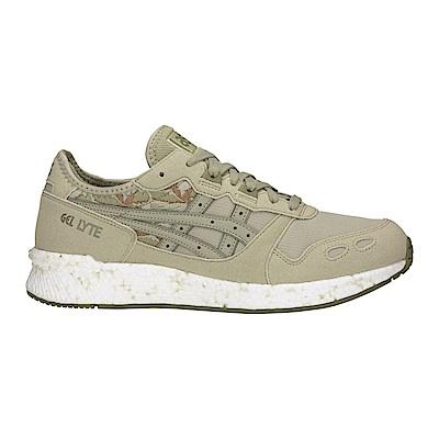 AT HyperGEL-LYTE男休閒鞋1191A093-300