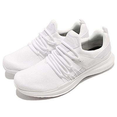 Skechers 慢跑鞋 Go Run Mojo 男鞋