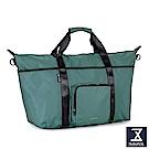 74盎司 Further 大旅行袋[TG-229]孔藍