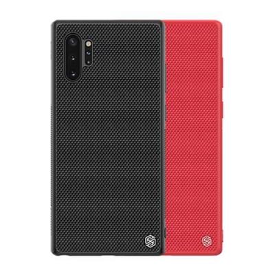 NILLKIN SAMSUNG Galaxy Note 10+ 優尼保護殼
