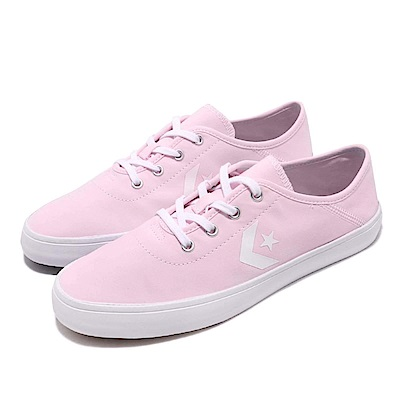 Converse 休閒鞋 Costa 低筒 運動 女鞋