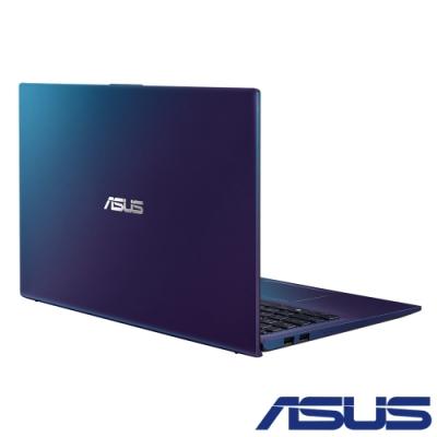 ASUS X512FL 15吋 i5/MX250/8G/PCIE512G+1TB/特仕版