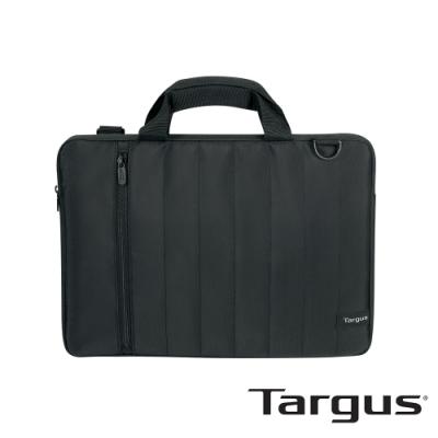 Targus Drifter 15 側背隨行包 (黑)
