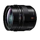 PANASONIC Leica DG 12mm f/1.4 Asph*(平輸)