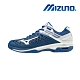 MIZUNO 美津濃 WAVE EXCEED TOUR 4 AC 男網球鞋 61GA207027 product thumbnail 1