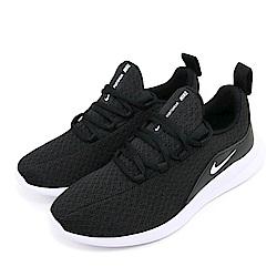 Nike  VIALE 中大童 休閒鞋-AH5555002