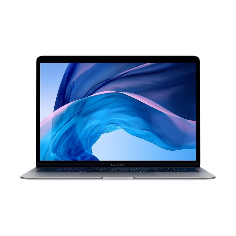 2020 MacBook Air 13 512GB / 4核心第10代 i5 / 1.1GHz / 8GB