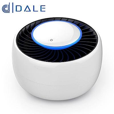 日本達樂DALE 可移動式UV藍光吸入式捕蚊燈DL-2001