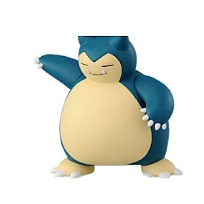 任選Pokemon GO神奇寶貝EMC_55卡比獸PC61467