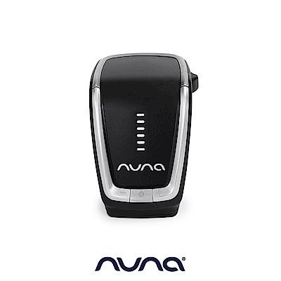 荷蘭nuna-Leaf wind搖搖椅驅動器(黑色)