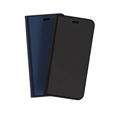 DUX DUCIS Google Pixel 4 XL SKIN Pro 皮套