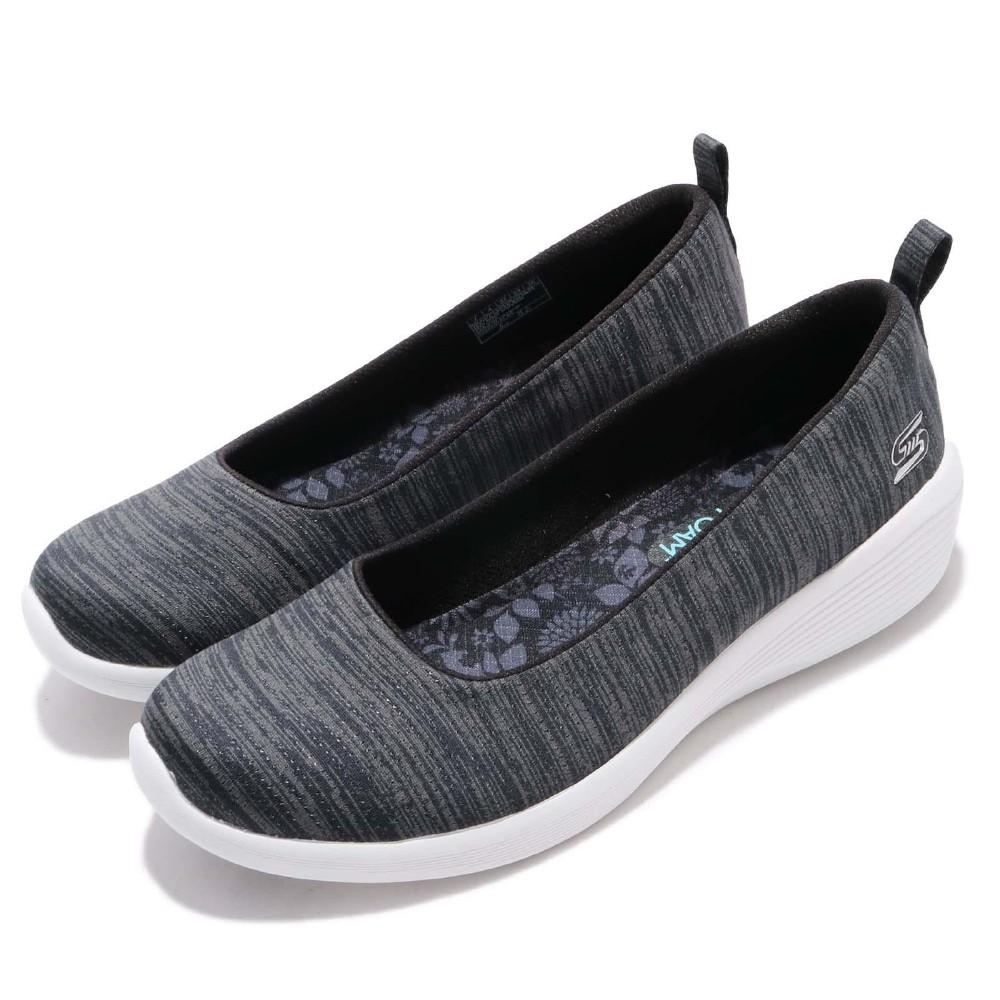 Skechers  Arya-Different Edge 女鞋