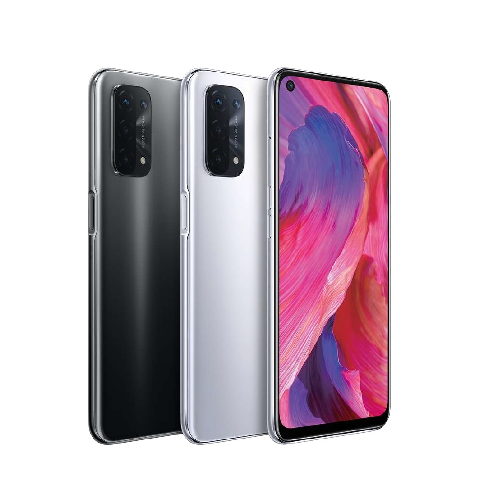 OPPO A74 5G ( 6G/128G) 6.5 吋 八核心 手機