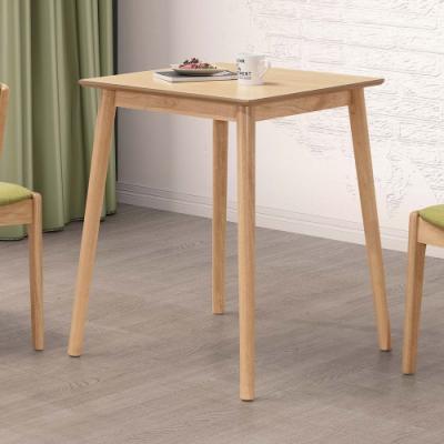 H&D 喬瑟夫本色2尺餐桌