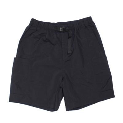 ADIDAS 男 M TEC WV SHO 運動短褲