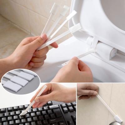 (2組入)EZlife日式無死角縫隙清潔刷7入組