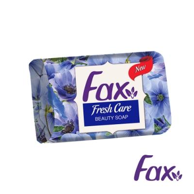 土耳其FAX 潤膚保濕香皂90g(任選3入)