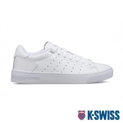 [時時樂限定]K-SWISS Court Frasco II 時尚運動鞋-男女共四款
