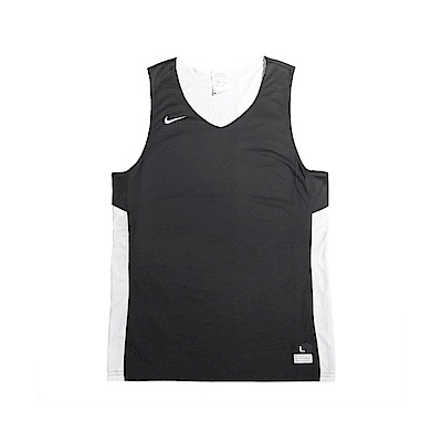Nike 背心 Tank Reversible Vest 男款