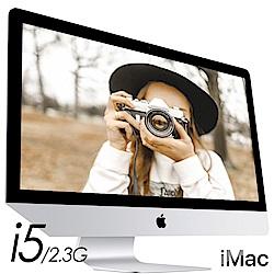 Apple iMac 21.5/16GB/1T+240/Mac OS(MMQA2TA/A)
