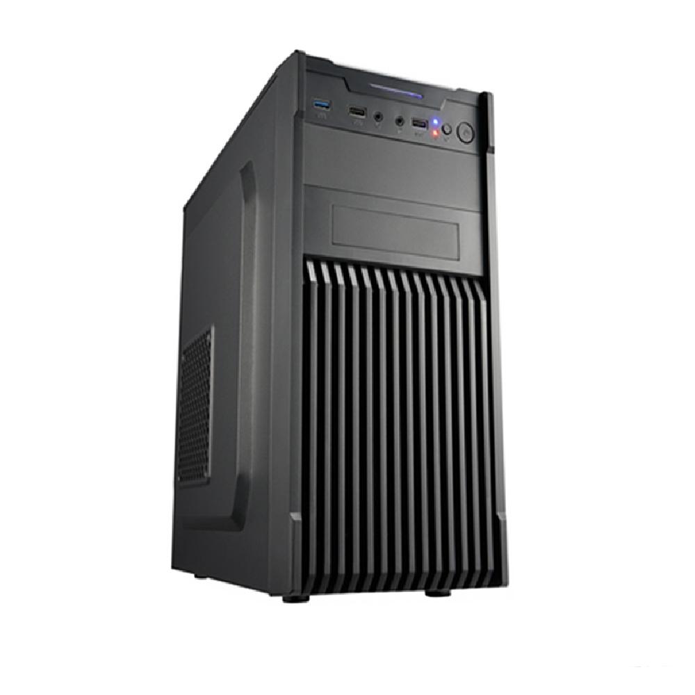 微星 A320平台[將軍殺手] (A6-9500/4G/120G/400W)