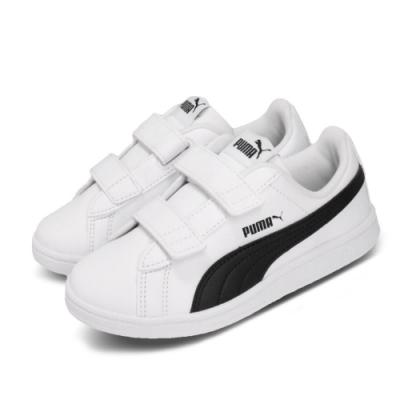 Puma 休閒鞋 Up V PS 運動 童鞋