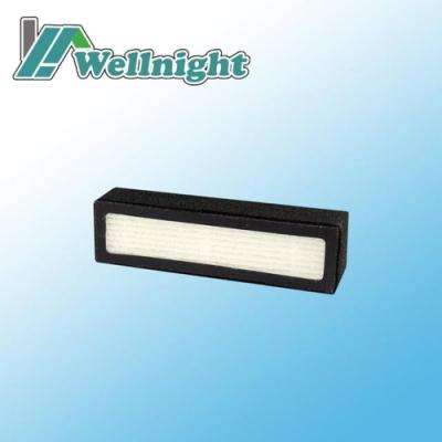 Wellnight 威奈 超潔紫外線空氣清淨機專用全效濾網 UV-123