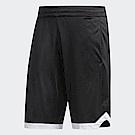 adidas 運動短褲 男 DP5721