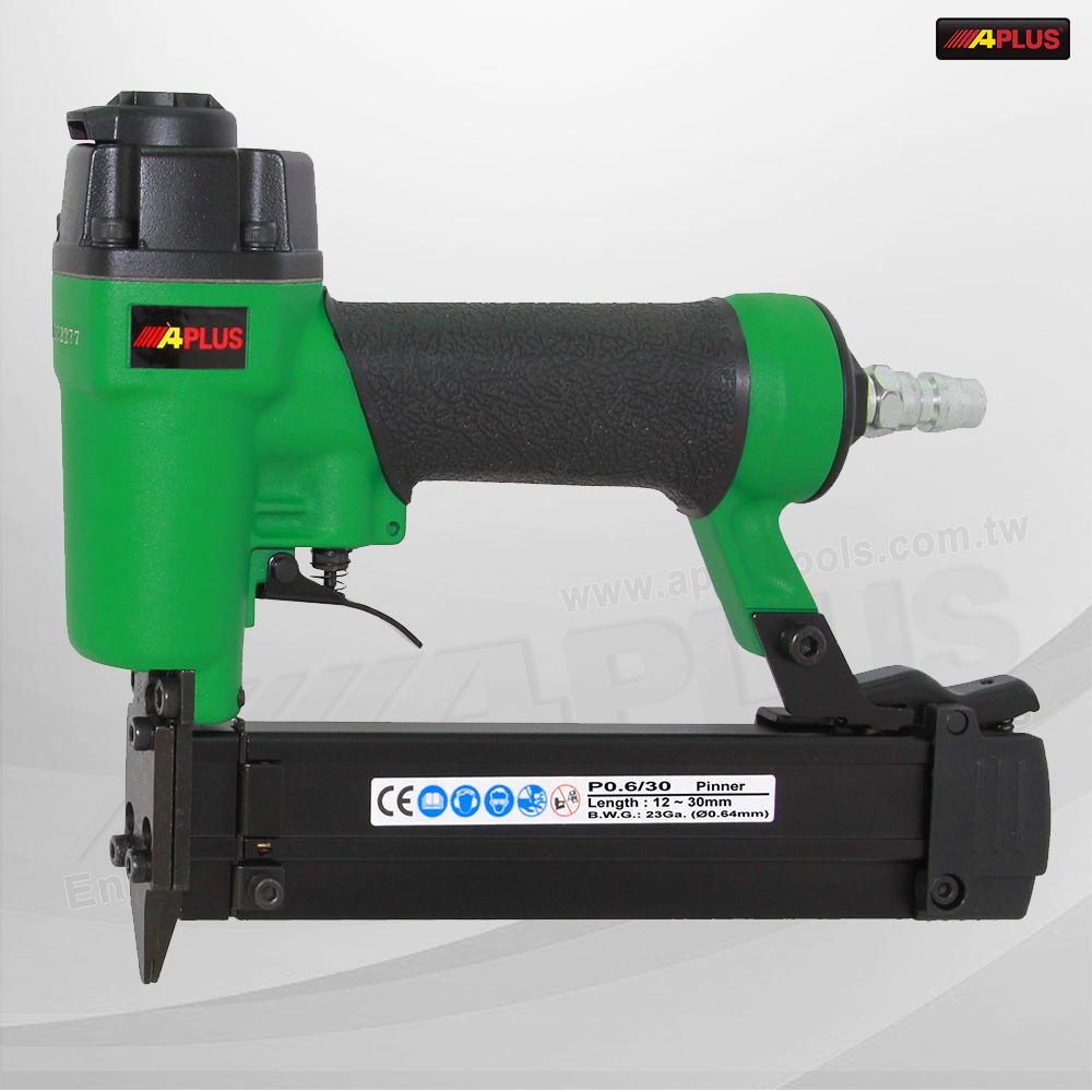 APLUS - 無頭蚊氣電動釘槍 - AE-P0630