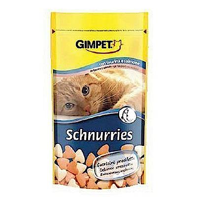 德國竣寶Gimpet 鮭魚牛奶錠 40g