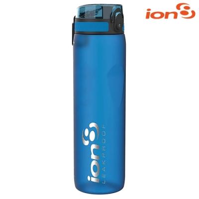 【ION8】Quench運動休閒水壺I81000 / Blue藍