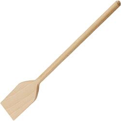 《EXCELSA》直柄櫸木鍋鏟