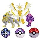 任選Pokemon GO神奇寶貝究級豪華組 PokeDel-z 寶可夢PC59634