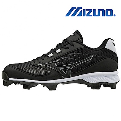 MIZUNO 9-SPIKE ADV.DOMINANT IC TPU 男棒壘球鞋