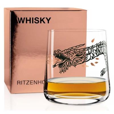 德國 RITZENHOFF WHISKY 威士忌酒杯 - 共7款